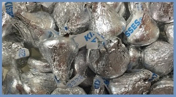 chocolate-2-0