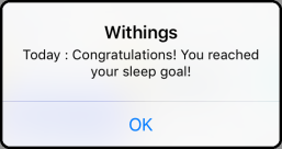 withings-crop