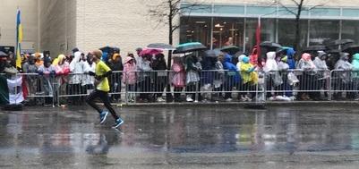 Marathon 2.3