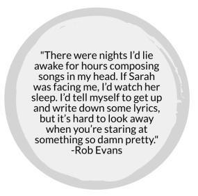 Rob quote